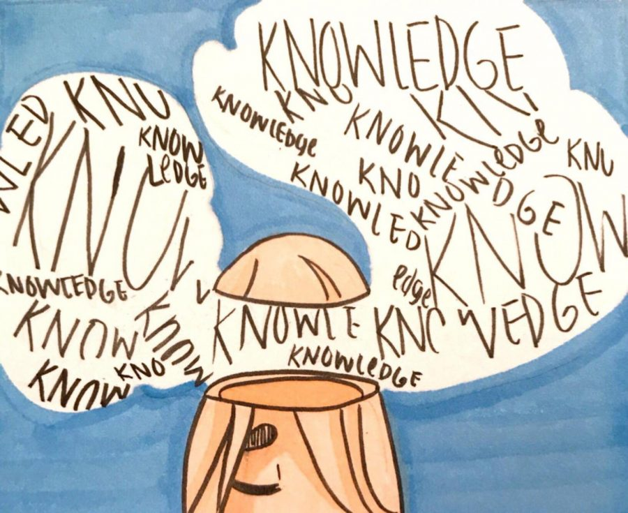 Memorization: It Doesn't Have To Be Hard