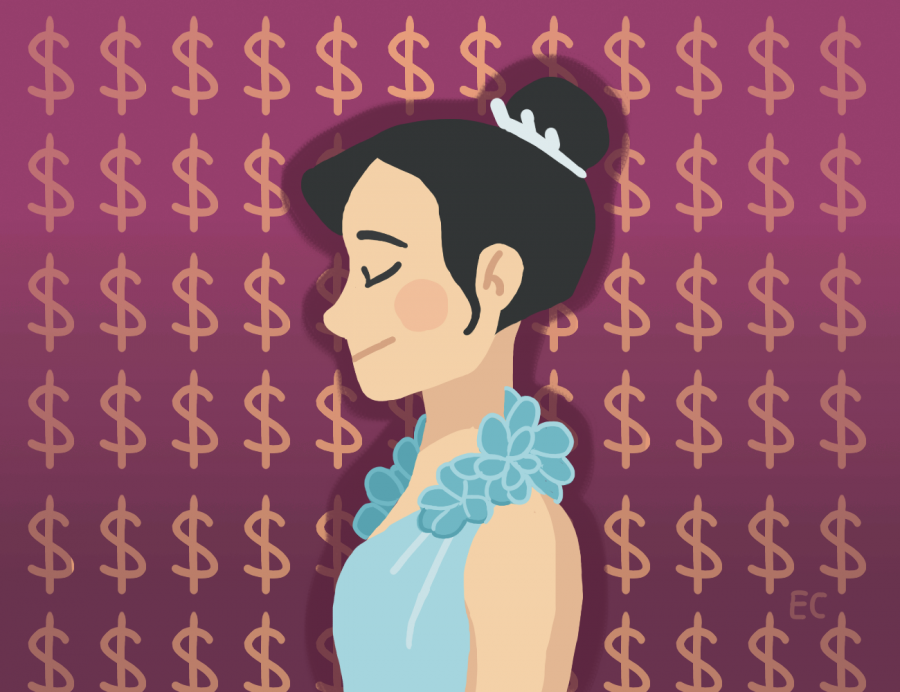 The Hype Around Crazy Rich Asians