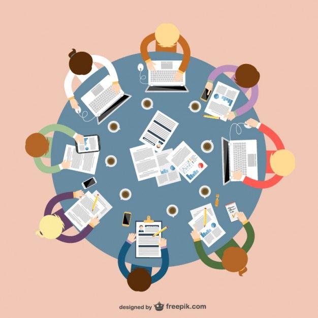 Group Communication Skills