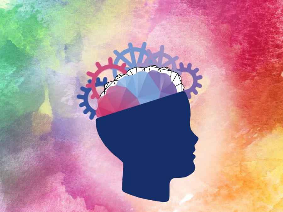 Should Psychology Be Required in Curriculum?