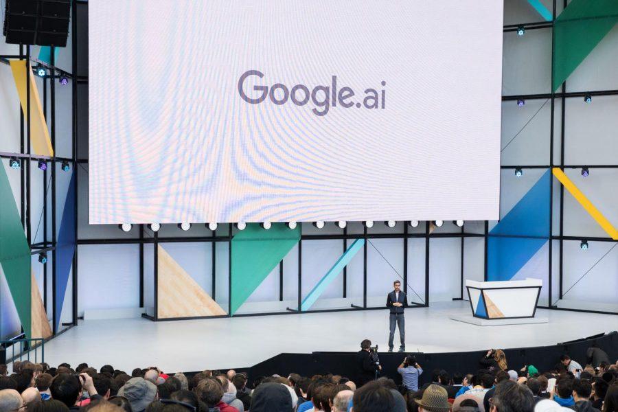 Google Shuts Down Controversial AI Council