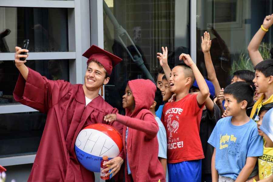 Arcadia Unified Ranks in the Top 1% of Best School Districts in America
