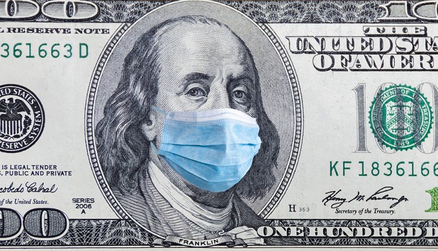 Is It Ethical to Profit Off of the Pandemic?