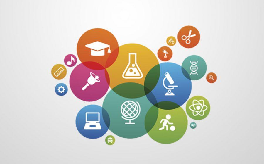 Online Enrichment Courses