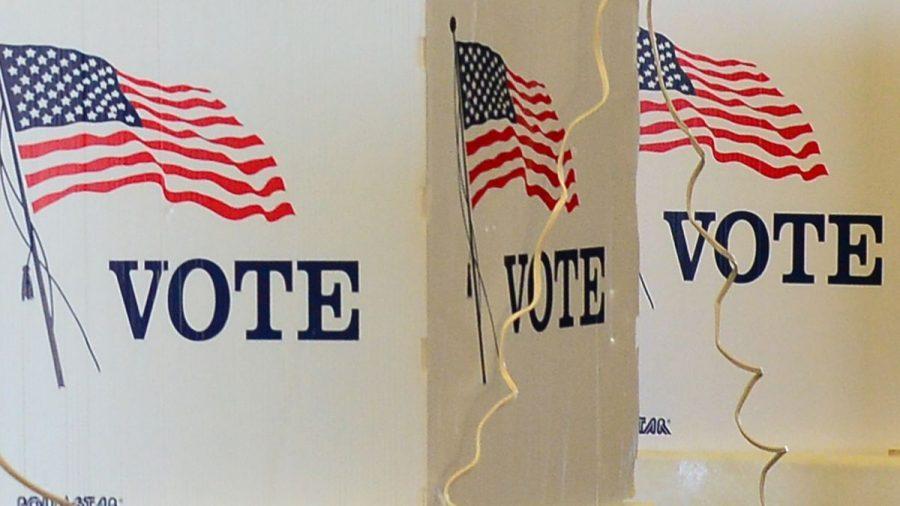 Why We Need Range Voting