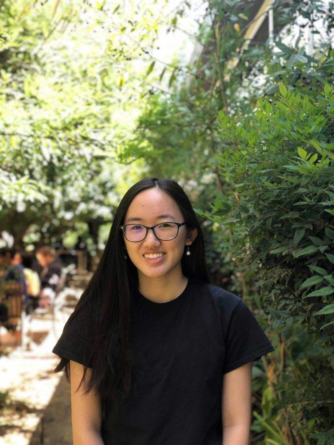 Jocelyn Thao