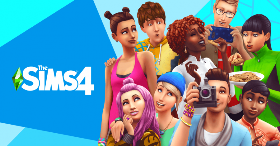 The Sims 4: The Good, Bad, and Players' Expectations