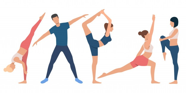 The Significance of Daily Stretching