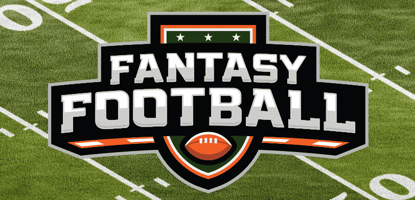 A Beginner's Guide to Fantasy Football