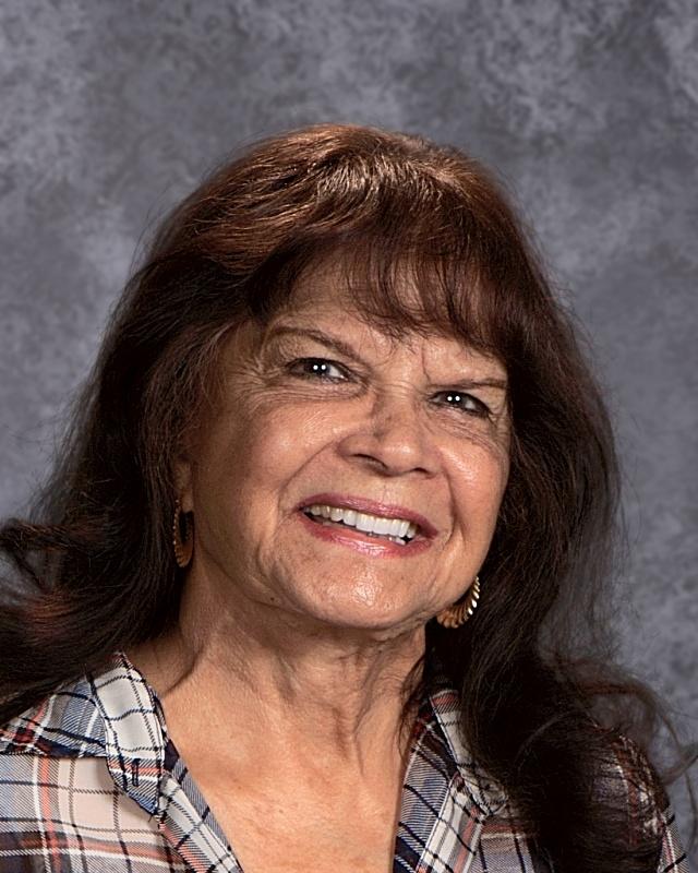 In Memory of Mrs. Omprakasho Nosari