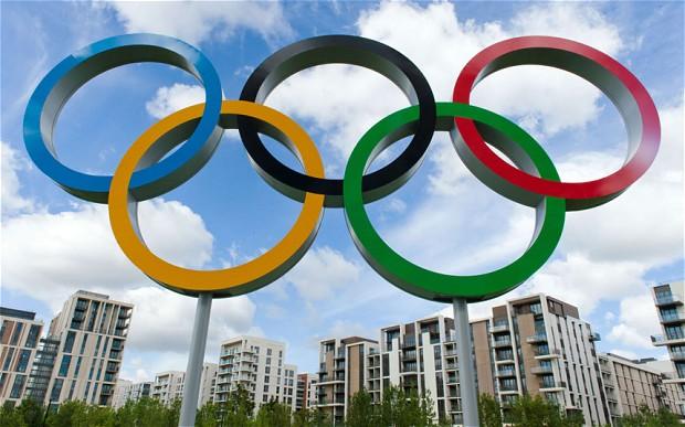 Olympic+Rings+Return+to+Tokyo+Bay