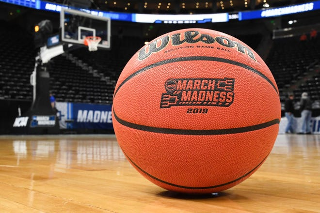 NCAA Plans for March Madness 2021
