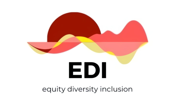 AHS Equity, Diversity, & Inclusion Listening Sessions
