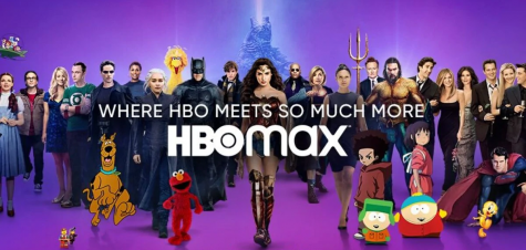 HBO Max is Taking Over All Streaming Services