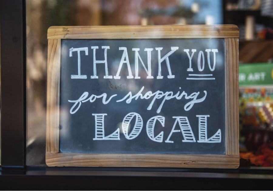 Small Businesses In Arcadia