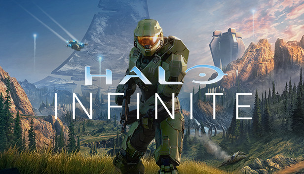Expectations for 'Halo Infinite'