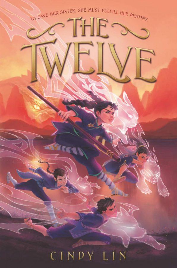 'The Twelve'
