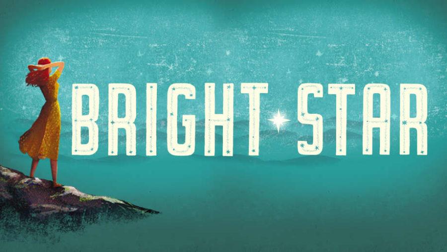 Bright Star: A Bluegrass Musical