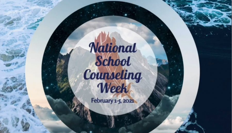 Celebrating+Our+Counselors+During+National+School+Counseling+Week