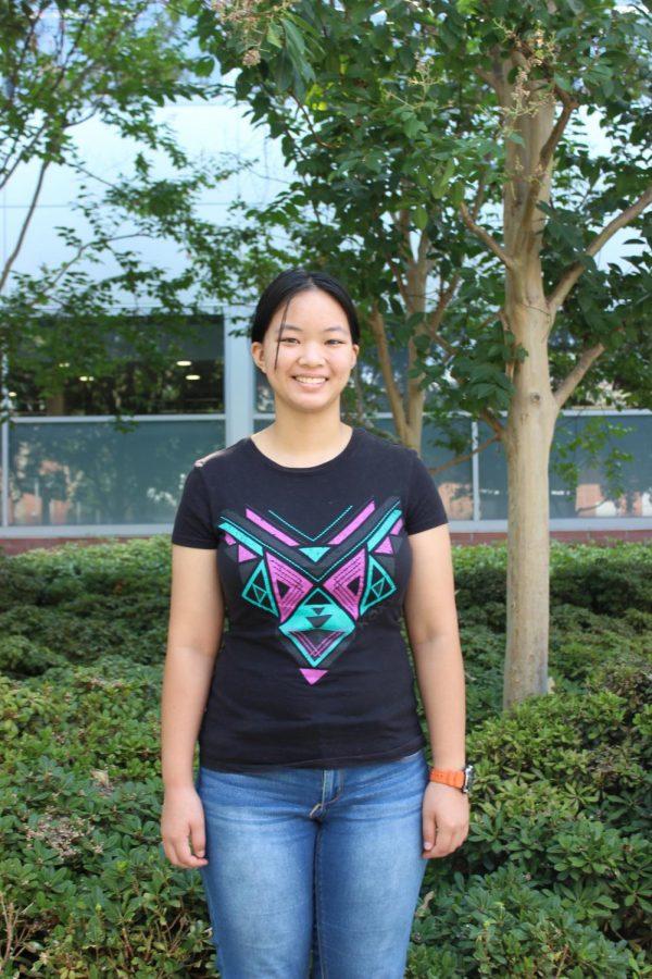 Lorin Teng