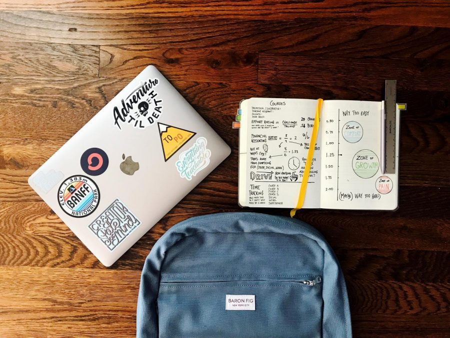 Return To School: Reflections, Expectations, and Reality